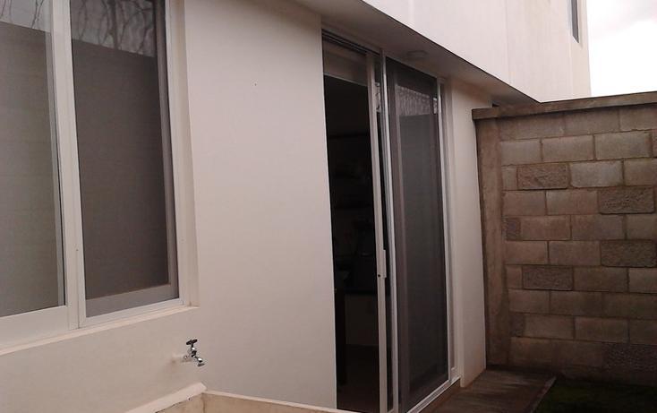 Foto de casa en venta en  , rivera del río, león, guanajuato, 1414903 No. 32