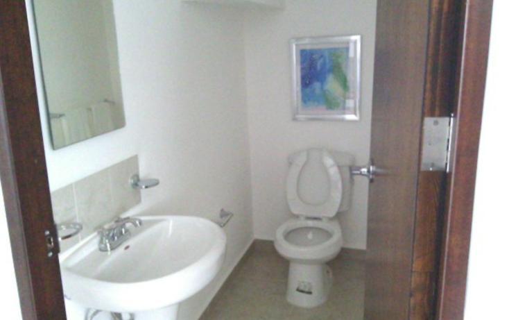 Foto de casa en venta en  , rivera del río, león, guanajuato, 1414903 No. 34
