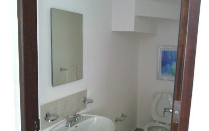 Foto de casa en venta en  , rivera del río, león, guanajuato, 1414903 No. 35