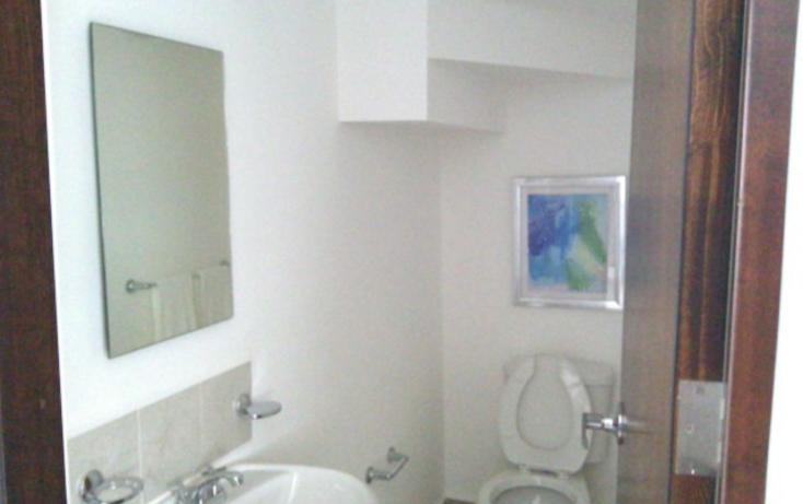 Foto de casa en venta en  , rivera del río, león, guanajuato, 1414903 No. 36