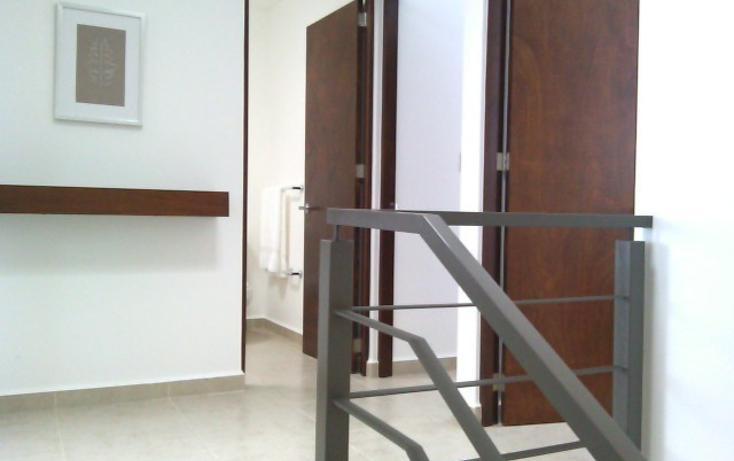 Foto de casa en venta en  , rivera del río, león, guanajuato, 1414903 No. 38