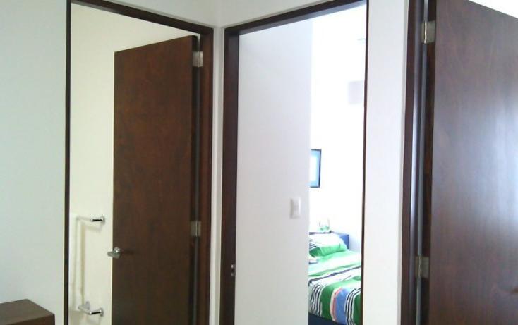 Foto de casa en venta en  , rivera del río, león, guanajuato, 1414903 No. 39