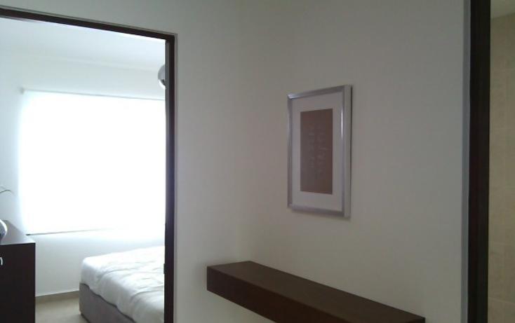 Foto de casa en venta en  , rivera del río, león, guanajuato, 1414903 No. 41