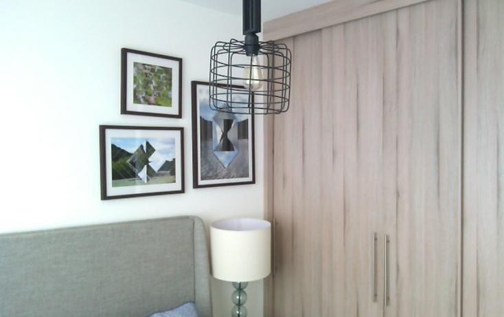Foto de casa en venta en  , rivera del río, león, guanajuato, 1414903 No. 42