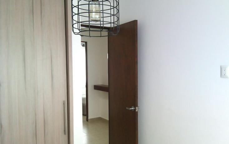 Foto de casa en venta en  , rivera del río, león, guanajuato, 1414903 No. 43
