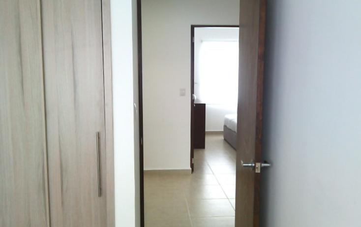 Foto de casa en venta en  , rivera del río, león, guanajuato, 1414903 No. 44