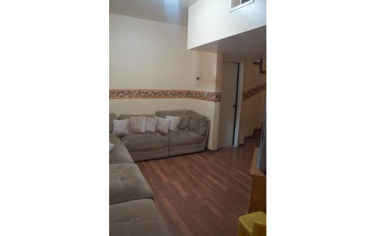 Foto de casa en venta en  , rivera, mexicali, baja california, 2029057 No. 06