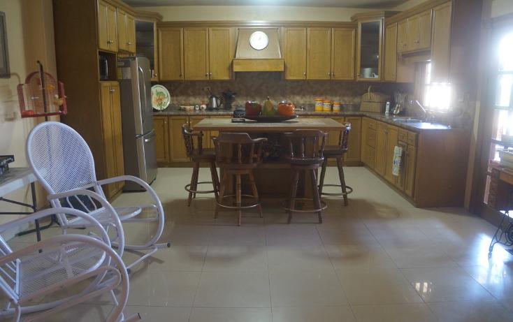 Foto de casa en venta en  , rivera, mexicali, baja california, 2029057 No. 08