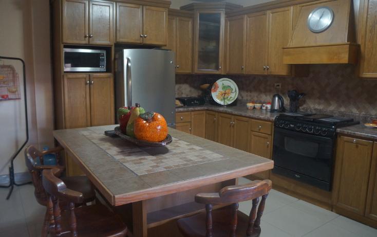 Foto de casa en venta en  , rivera, mexicali, baja california, 2029057 No. 11