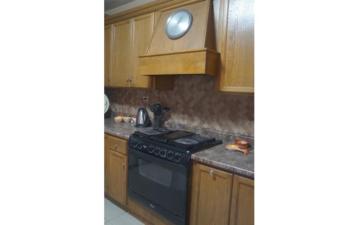 Foto de casa en venta en  , rivera, mexicali, baja california, 2029057 No. 16