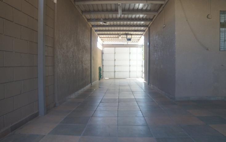 Foto de casa en venta en  , rivera, mexicali, baja california, 2029057 No. 19