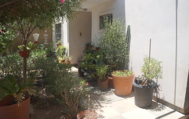 Foto de casa en venta en  , rivera, mexicali, baja california, 2029057 No. 21