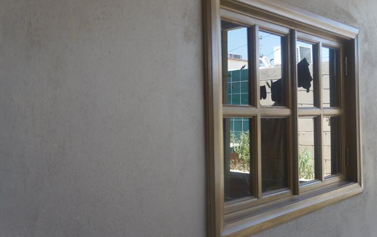 Foto de casa en venta en  , rivera, mexicali, baja california, 2029057 No. 22