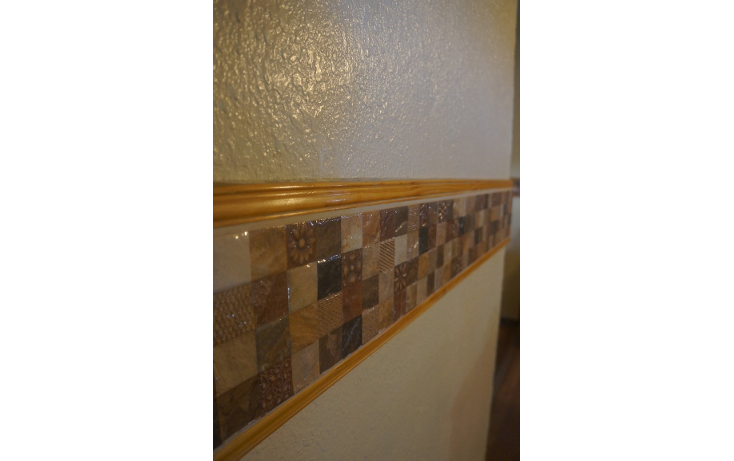 Foto de casa en venta en  , rivera, mexicali, baja california, 2029057 No. 23
