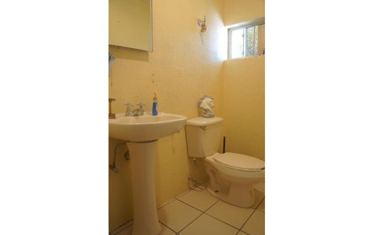 Foto de casa en venta en  , rivera, mexicali, baja california, 2029057 No. 24