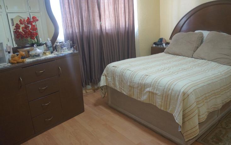 Foto de casa en venta en  , rivera, mexicali, baja california, 2029057 No. 32