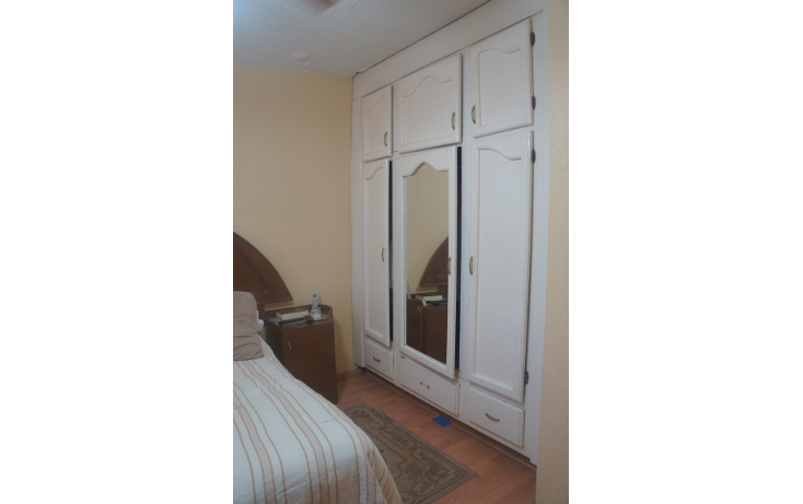 Foto de casa en venta en  , rivera, mexicali, baja california, 2029057 No. 33