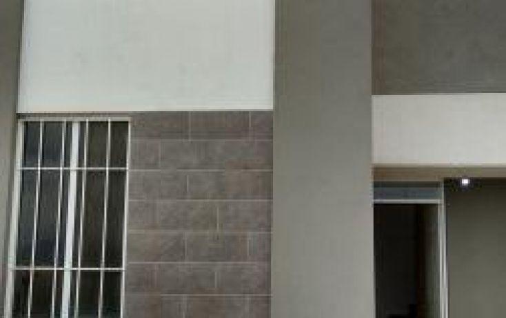 Foto de casa en renta en, riveras de huinalá, apodaca, nuevo león, 1821650 no 01