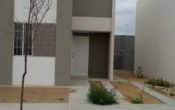 Foto de casa en renta en, riveras de huinalá, apodaca, nuevo león, 1821650 no 02
