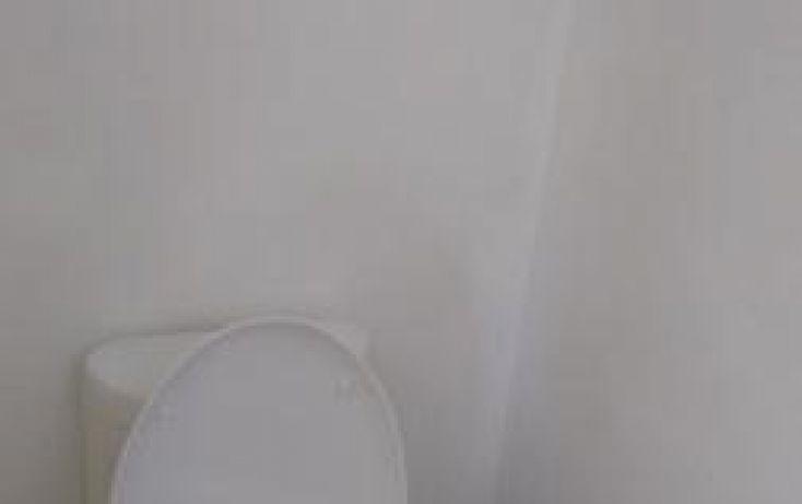 Foto de casa en renta en, riveras de huinalá, apodaca, nuevo león, 1821650 no 08