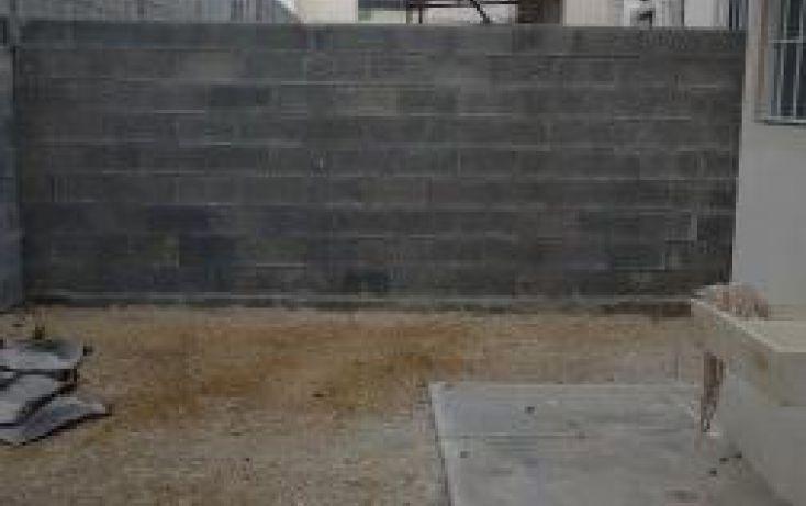 Foto de casa en renta en, riveras de huinalá, apodaca, nuevo león, 1821650 no 11
