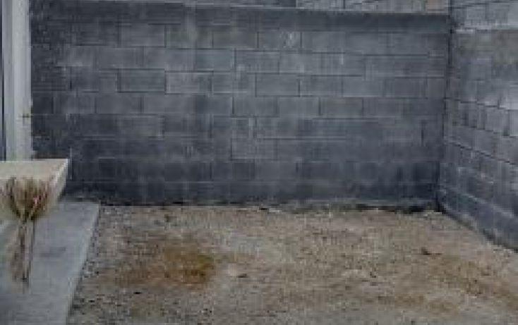 Foto de casa en renta en, riveras de huinalá, apodaca, nuevo león, 1821650 no 13