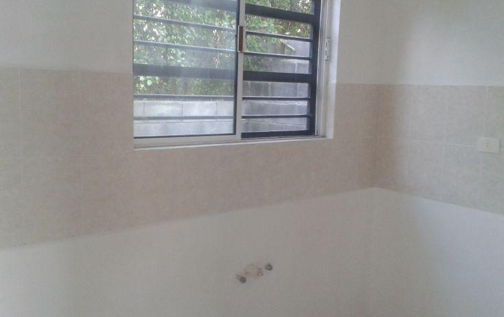 Foto de casa en venta en, riveras de huinalá, apodaca, nuevo león, 1988724 no 03