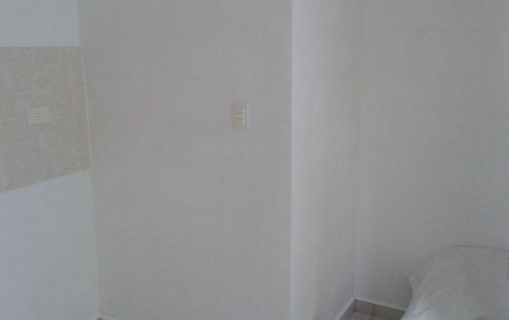 Foto de casa en venta en, riveras de huinalá, apodaca, nuevo león, 1988724 no 04