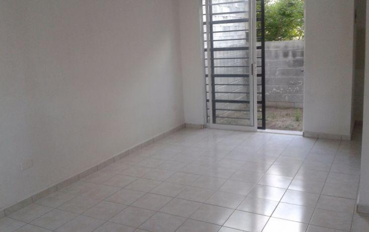 Foto de casa en venta en, riveras de huinalá, apodaca, nuevo león, 1988724 no 05