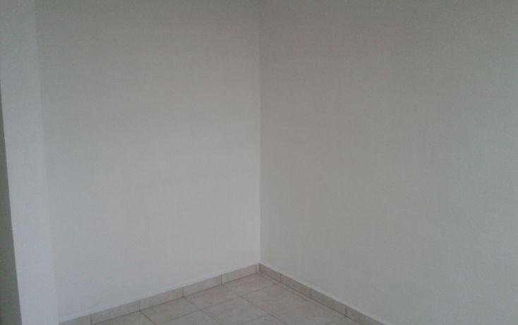 Foto de casa en venta en, riveras de huinalá, apodaca, nuevo león, 1988724 no 08