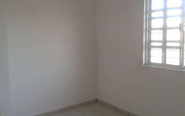 Foto de casa en venta en, riveras de huinalá, apodaca, nuevo león, 1988724 no 09