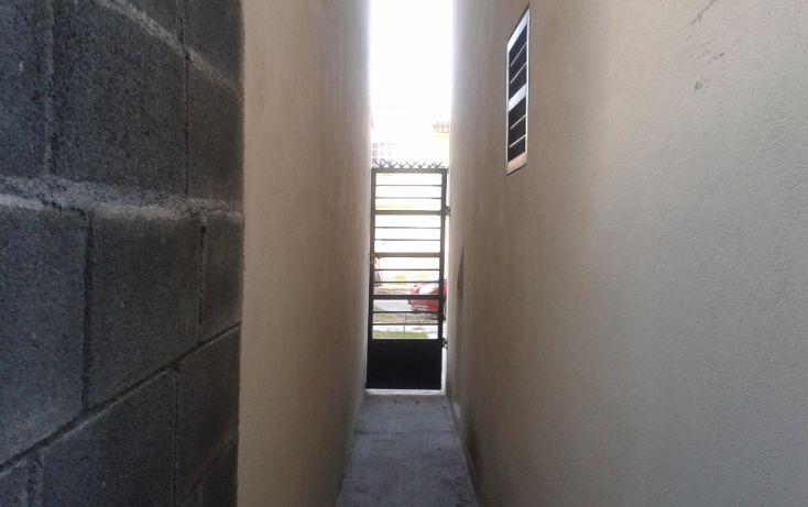 Foto de casa en venta en, riveras de huinalá, apodaca, nuevo león, 1988724 no 17