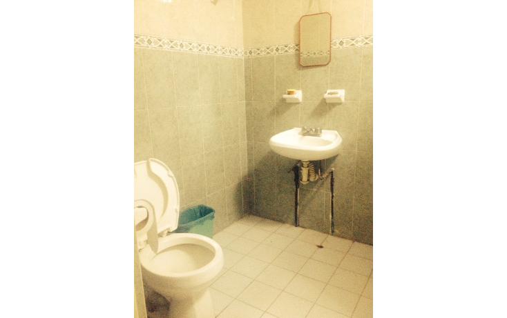 Foto de casa en venta en  , riveras de la silla (fomerrey 31), guadalupe, nuevo león, 1087161 No. 03