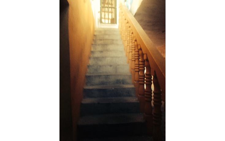 Foto de casa en venta en  , riveras de la silla (fomerrey 31), guadalupe, nuevo león, 1087161 No. 04