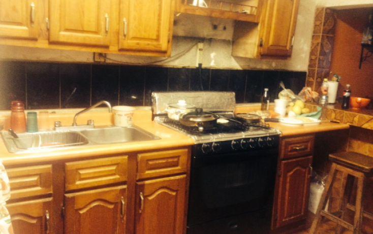 Foto de casa en venta en, riveras de la silla fomerrey 31, guadalupe, nuevo león, 1087161 no 05