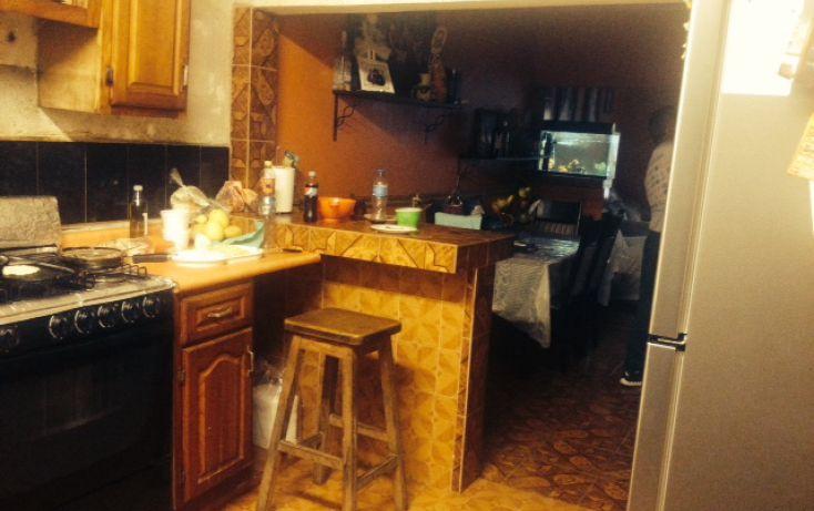 Foto de casa en venta en, riveras de la silla fomerrey 31, guadalupe, nuevo león, 1087161 no 06