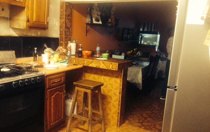 Foto de casa en venta en  , riveras de la silla (fomerrey 31), guadalupe, nuevo león, 1087161 No. 06