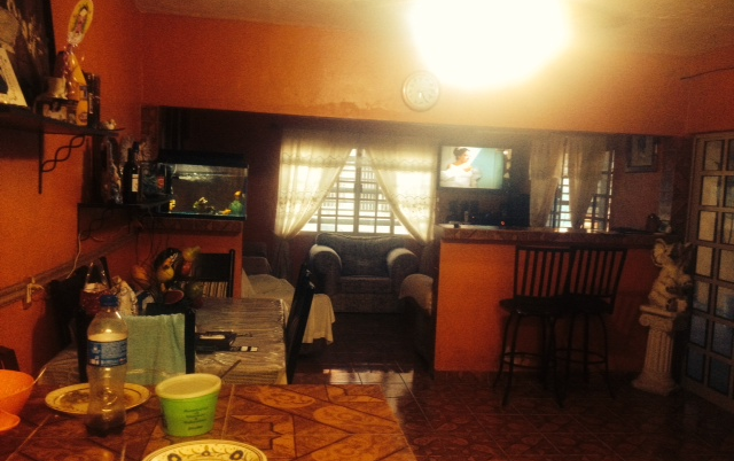Foto de casa en venta en  , riveras de la silla (fomerrey 31), guadalupe, nuevo león, 1087161 No. 07