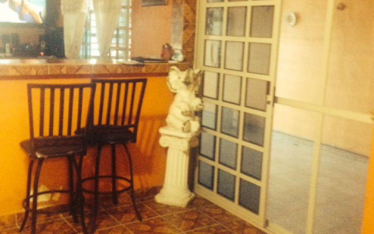 Foto de casa en venta en, riveras de la silla fomerrey 31, guadalupe, nuevo león, 1087161 no 08