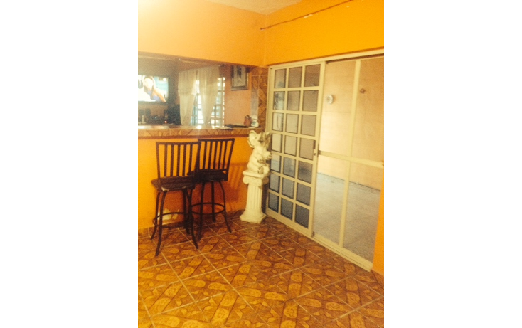 Foto de casa en venta en  , riveras de la silla (fomerrey 31), guadalupe, nuevo león, 1087161 No. 08