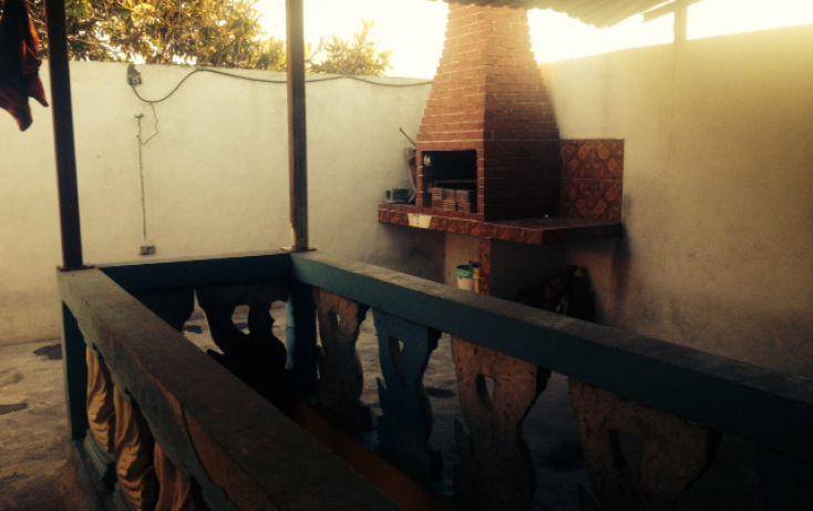 Foto de casa en venta en, riveras de la silla fomerrey 31, guadalupe, nuevo león, 1087161 no 09