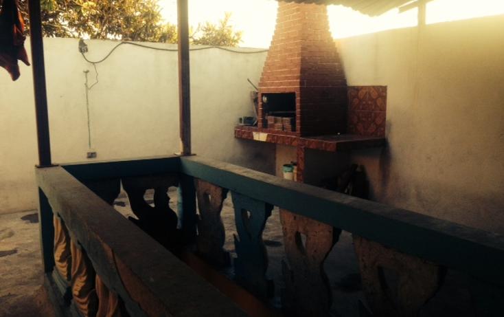 Foto de casa en venta en  , riveras de la silla (fomerrey 31), guadalupe, nuevo león, 1087161 No. 09
