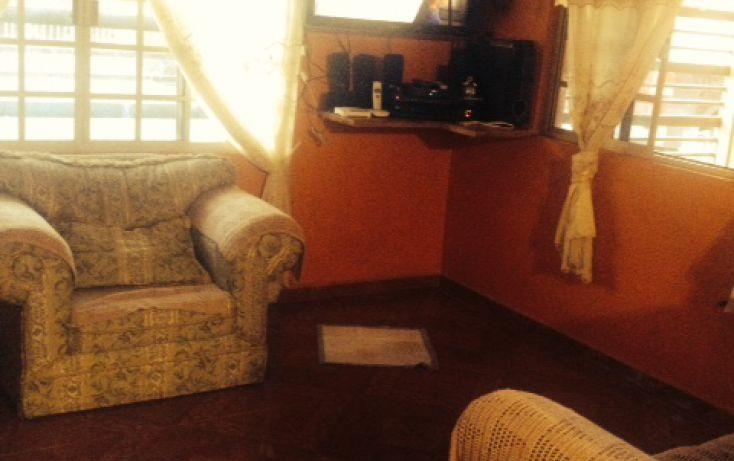 Foto de casa en venta en, riveras de la silla fomerrey 31, guadalupe, nuevo león, 1087161 no 10