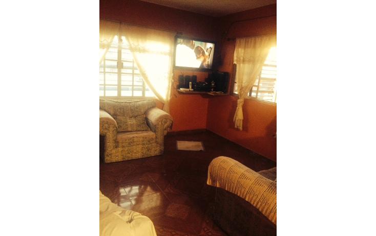 Foto de casa en venta en  , riveras de la silla (fomerrey 31), guadalupe, nuevo león, 1087161 No. 10