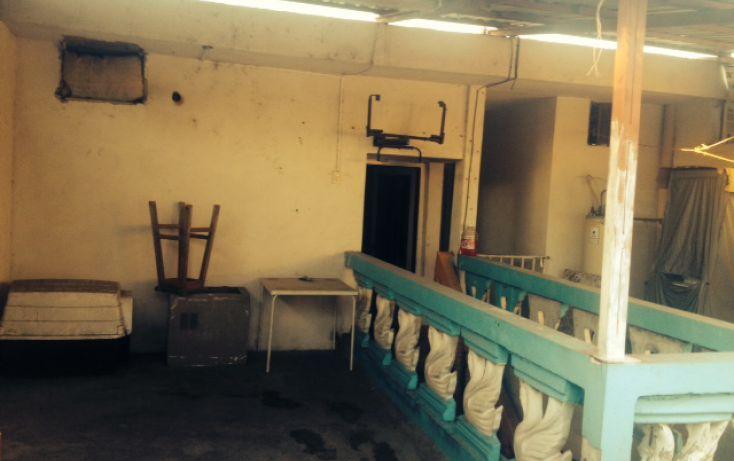 Foto de casa en venta en, riveras de la silla fomerrey 31, guadalupe, nuevo león, 1087161 no 11