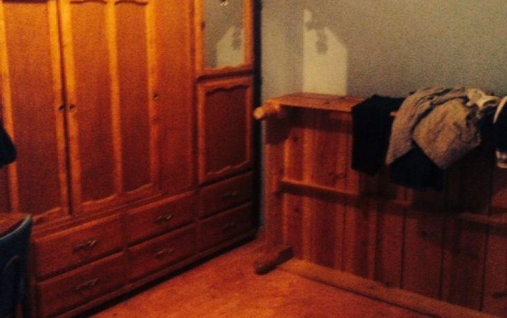 Foto de casa en venta en, riveras de la silla fomerrey 31, guadalupe, nuevo león, 1087161 no 12