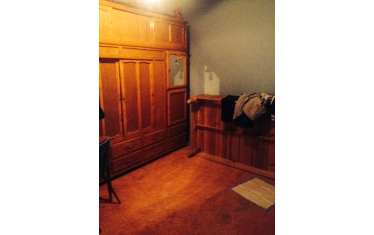 Foto de casa en venta en  , riveras de la silla (fomerrey 31), guadalupe, nuevo león, 1087161 No. 12