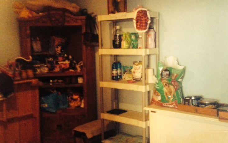 Foto de casa en venta en, riveras de la silla fomerrey 31, guadalupe, nuevo león, 1087161 no 13