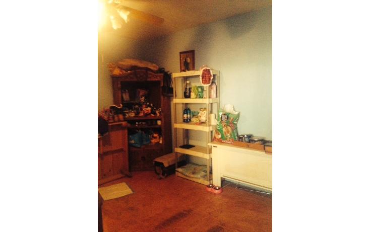 Foto de casa en venta en  , riveras de la silla (fomerrey 31), guadalupe, nuevo león, 1087161 No. 13