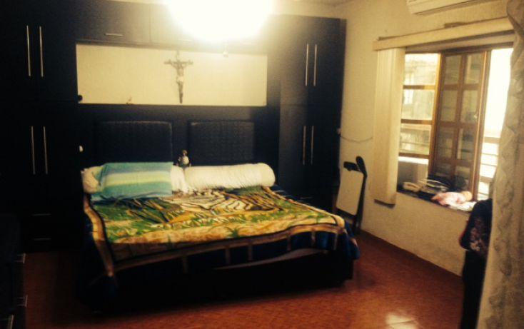 Foto de casa en venta en, riveras de la silla fomerrey 31, guadalupe, nuevo león, 1087161 no 14